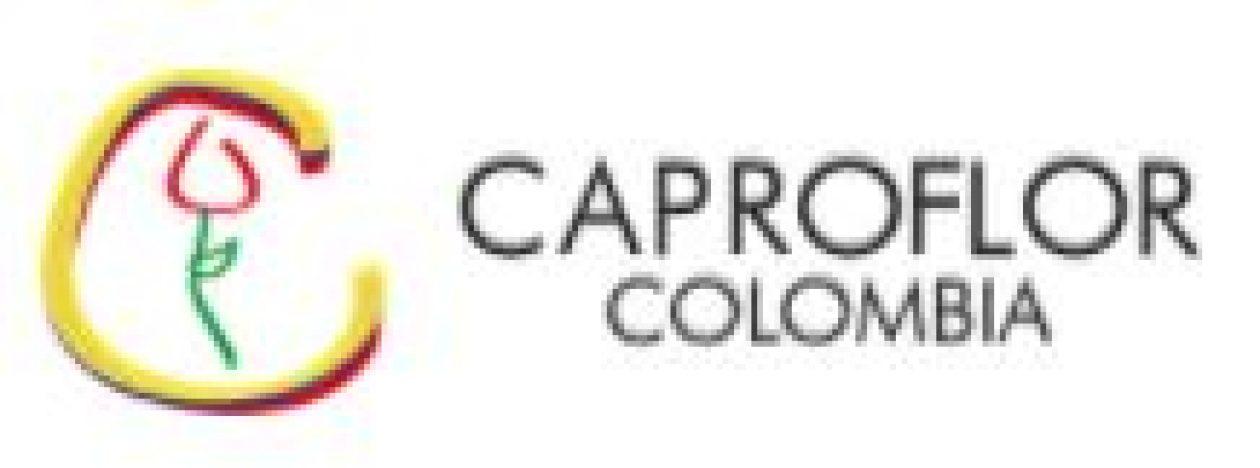 Caproflor
