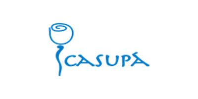 casupa_logo
