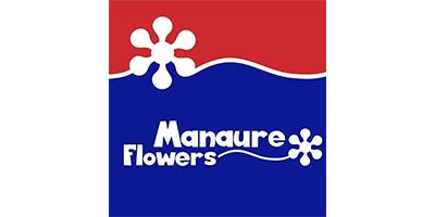 manaure_logo